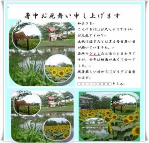 Photo_20190812094601