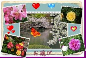 Photo_20190812094602